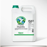 Multifix Cleaning Agent
