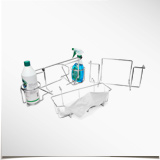 Accessories for Cleaning Trolleys